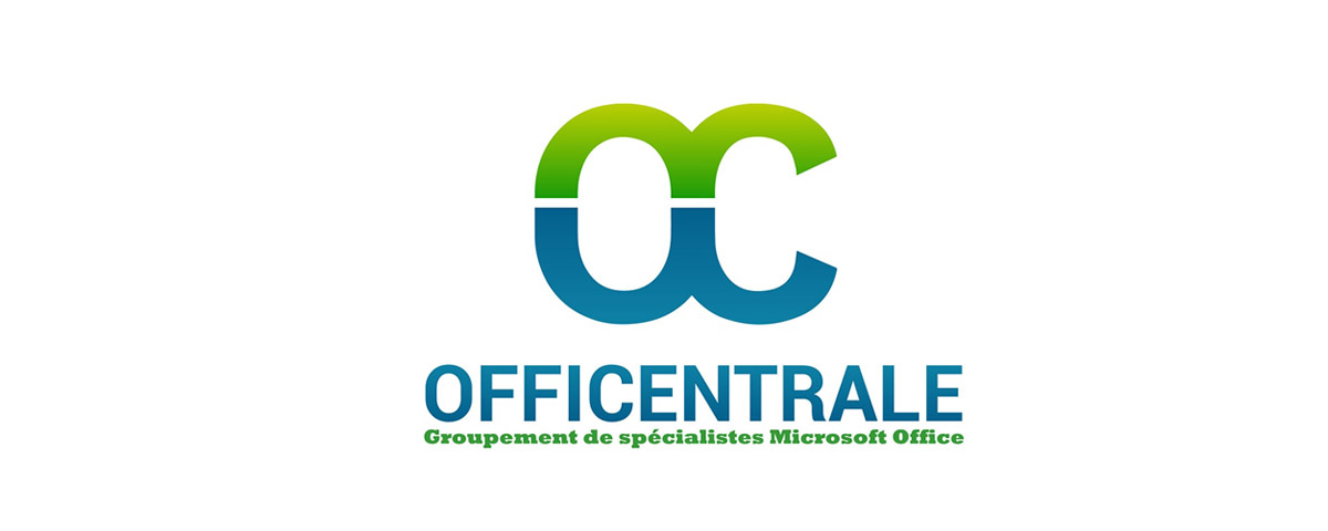 OffiCentrale